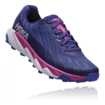 SCARPA TRAIL RUNNING HOKA TORRENT 1097755 WOMEN SBVB.jpg