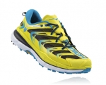 SCARPA TRAIL RUNNING MEN HOKA SPEEDGOAT CTB.jpg