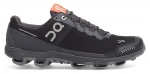 SCARPA TRAIL RUNNING ON CLOUDVENTURE WATERPROOF black dark.jpg