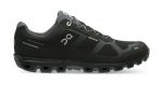 SCARPA TRAIL RUNNING ON CLOUDVENTURE WATERPROOF WOMEN 000022WWP black graphit.jpg