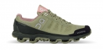 SCARPA TRAIL RUNNING ON CLOUDVENTURE WOMEN 000012W reseda rose.jpg