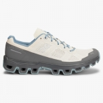SCARPA TRAIL RUNNING ON CLOUDVENTURE WOMEN 000022W sand wash.jpg