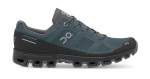 SCARPA TRAIL RUNNING ONRUNNING CLOUDVENTURE MEN 000022M II SHADOW ROCK.jpg