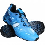 SCARPA TRAIL RUNNING RAIDLIGHT DYNAMIC ULTRALIGHT RSHO002M.jpg
