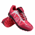SCARPA TRAIL RUNNING RAIDLIGHT DYNAMIC ULTRALIGHT RSHO002W WOMEN.jpg