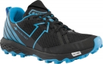 SCARPA TRAIL RUNNING RAIDLIGHT RESPONSIV DYNAMIC GNHM500 BLACK BLUE.jpg