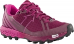SCARPA TRAIL RUNNING RAIDLIGHT RESPONSIV DYNAMIC WOMAN GNHW500.jpg