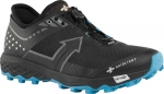 SCARPA TRAIL RUNNING RAIDLIGHT REVOLUTIV GNHM210 BLACK.jpg