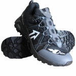 SCARPA TRAIL RUNNING RAIDLIGHT TEAM R-LIGHT 0043EVO RSHO003M MEN BLACK.jpg