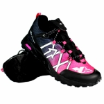 SCARPA TRAIL RUNNING RAIDLIGHT TEAM R-LIGHT V3 RSHO003W WOMEN.jpg