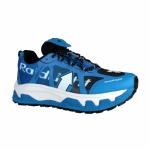 SCARPA TRAIL RUNNING RAIDLIGHT TRAIL ULTRAMAX EVO RSHO004M MEN BLUE.jpg