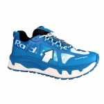 SCARPA TRAIL RUNNING RAIDLIGHT TRAIL ULTRAMAX EVO RSHO004W WOMEN.jpg