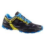 SCARPA TRAIL RUNNING SALEWA LITE TRAIN MEN 00-0000064406 BLACK KAMILLE.jpg