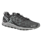 SCARPA TRAIL RUNNING SALEWA MULTI TRACK GTX WOMEN 64413 BLACK SILVER.jpg