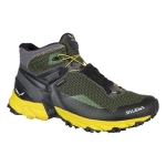 SCARPA TRAIL RUNNING SALEWA ULTRA FLEX MID GTX MEN 64416 BLACK KAMILLE.jpg