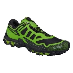 SCARPA TRAIL RUNNING SALEWA ULTRA TRAIN GTX MEN 64410 BLACK OUT GREEN.jpg