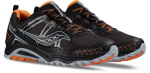 SCARPA TRAIL RUNNING SAUCONY EXCURSION TR10 MEN S25301.png