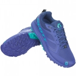 SCARPA TRAIL RUNNING SCOTT KINABALU ENDURO WOMEN 251885 blue.jpg
