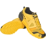 SCARPA TRAIL RUNNING SCOTT KINABALU POWER MEN 265976 YELLOW BLACK.jpg
