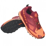 SCARPA TRAIL RUNNING SCOTT KINABALU SUPERTRAC WOMEN 251883.jpg