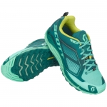 SCARPA TRAIL RUNNING SCOTT T2 KINABALU 3.0 WOMEN 251882 green.jpg