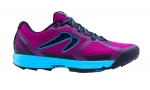 SCARPA TRAIL RUNNING WOMEN'S NEWTON BOCO AT 4 160002222.jpg