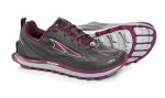 SCARPA TRAIL RUNNING WOMEN'S SUPERIOR 3.5 AFW1853F GREY.png