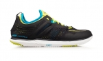 SCARPA-ALTRA-RUNNING-MEN'S-KAYENTA-AFM1923G-BLACK-LIME.jpg