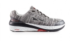 SCARPA-ALTRA-RUNNING-MEN'S-PARADIGM-4-AFM1848G-GREY-RED.jpg