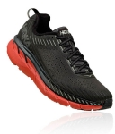 SCARPA-RUNNING-HOKA-CLIFTON-5-MEN'S-1093755-DSSO.jpg