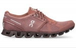 SCARPA-RUNNING-ONRUNNING-CLOUD-WOMEN-000019W-grape-MC.jpg