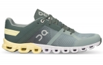 SCARPA-RUNNING-ONRUNNING-CLOUDFLOW-WOMEN-000025W-sea-limelight.jpg