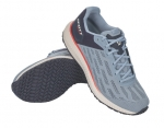 SCARPA-RUNNING-SCOTT-CRUISE-WOMEN'S-279768-blue.jpg