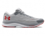 SCARPA-RUNNING-UNDER-ARMOUR-CHARGED-BANDIT-6-MEN'S-3023019-GRAY.jpg