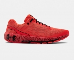 SCARPA-RUNNING-UNDER-ARMOUR-HOVR-MACHINA-MEN'S-3021939-RED.jpg