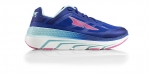 SCARPA-RUNNING-WOMEN'S-ALTRA-DUO-AFW1838F-BLUE-CORAL.jpg