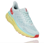 SCARPA-RUNNING-WOMEN-HOKA-CLIFTON-7-1110509-MMHC.jpg