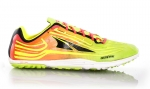 SCARPA-TRAIL-RUNNING-ALTRA-GOLDEN-SPIKE-UNISEX-A3621-LIME-PINK.jpg
