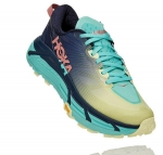 SCARPA-TRAIL-RUNNING-HOKA-MAFATE-SPEED-3-WOMEN-1113531-BICS.jpg
