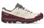 SCARPA-TRAIL-RUNNING-ON-CLOUDVENTURE-WATERPROOF-WOMEN-000022WWP-white-dawn.jpg