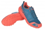 SCARPA-TRAIL-RUNNING-SCOTT-KINABALU-GTX-WOMEN--270192.jpg
