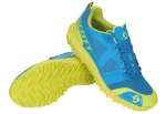 SCARPA-TRAIL-RUNNING-SCOTT-KINABALU-MEN-265972-blue-yellow.jpg