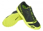 SCARPA-TRAIL-RUNNING-SCOTT-KINABALU-RC-MEN-251877.jpg