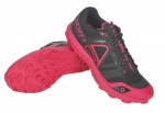 SCARPA-TRAIL-RUNNING-SCOTT-SUPERTRAC-RC-WOMEN-251878-black-pink.jpg