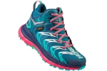SCARPA-TRAIL-RUNNING-WOMEN-HOKA-TOR-SPEED-2-WP-BCPC.jpg