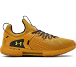 SCARPA-UNDER-ARMOUR-HOVR-RISE-2-MEN'S-3023009-GOLDEN-YELLOW.jpg