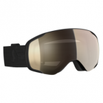SCOTT VAPOR LS SKI GOGGLE 271809 black + bronze chrome.png