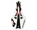 SELLA  TRIATHLON CRONO PROLOGO T-GALE PAS CPC SADDLE.jpg