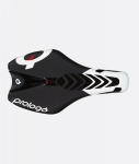 SELLA TRIATHLON CRONO PROLOGO TGALE TT CPC SADDLE BLACK.jpg