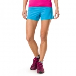 SHORT RAIDLIGHT DA DONNA TRAIL RUNNING RAIDER GLHWS52.jpg